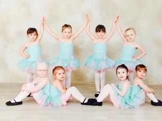 pre_dance